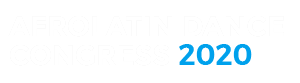 Afrolatin Dance Congress